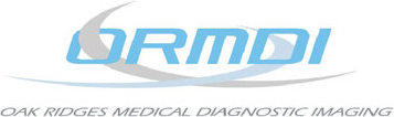 Oak Ridges Medical Diagnostic Imaging Centre logo