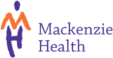 Mackenzie Health Dialysis Program logo