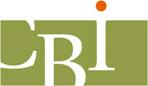 CBI Health Centre logo