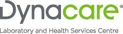 Dynacare Lab & Health Services Centre logo