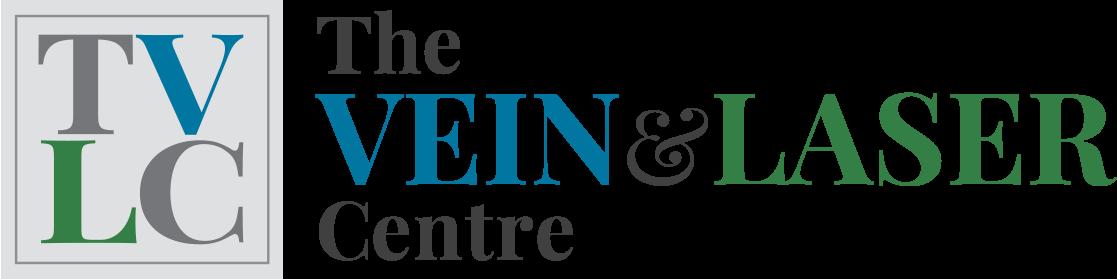 The Vein & Laser Centre at Oak Ridges logo