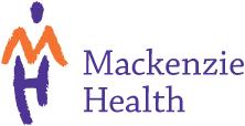 Mackenzie Health Dialysis Program logo